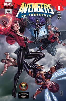 Avengers_Vol_1_680