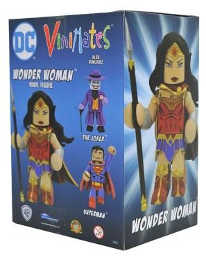 DC_Vinimates_WonderWoman_Back
