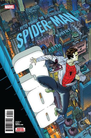 Peter_Parker_The_Spectacular_Spider-Man_Vol_1_300