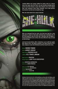 She-Hulk #162