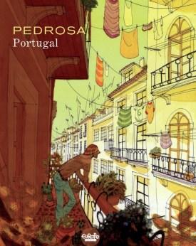 Portugal Pedrosa