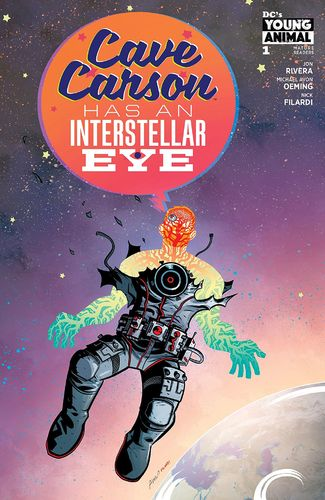 Cave_Carson_Has_an_Interstellar_Eye_Vol_1_1.jpg