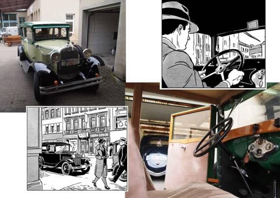 WebFriendly-Fahrzeuge