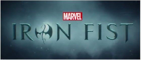 iron-fist-netflix-logo