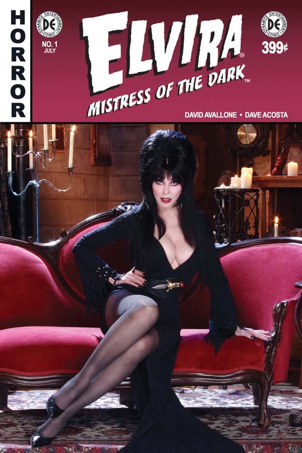 Elvira2018-01-Cov-L-01121-SignedPhoto-DONTPRINT