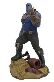 MarvelGalleryAvengers3_Thanos3