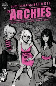 TheArchies6-768x1181_1024x1024
