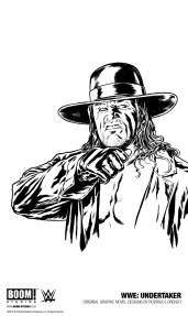 WWE_Undertaker_OGN_Art2_PROMO