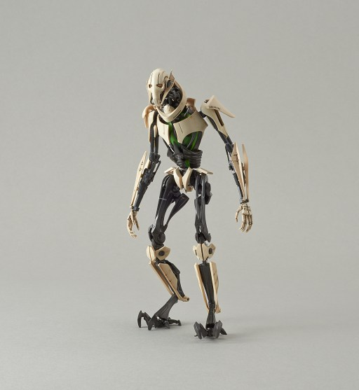 grievous_skeletonF