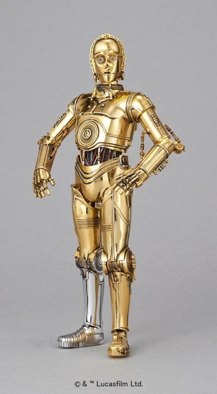 sw_C-3PO[1]