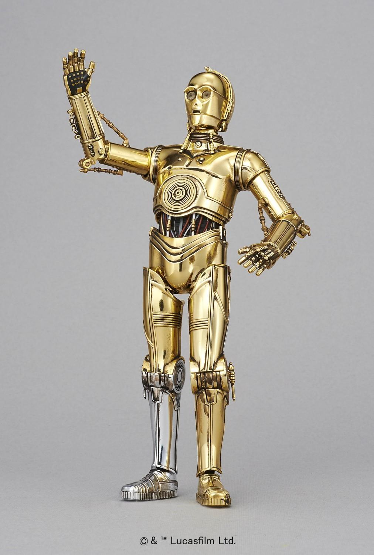 sw_C-3PO9[1]