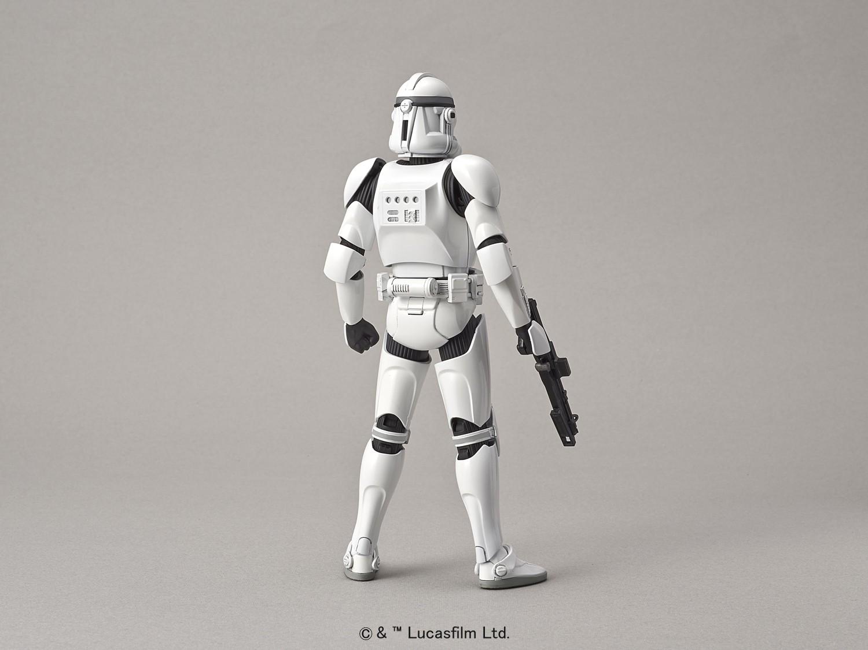 sw_clone_trooper10[1]