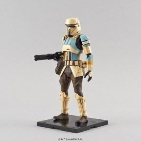 sw_rogue_one_12_shoretrooper10[1]
