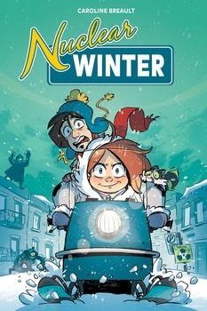 nuclear-winter-9781684151639_lg.jpg
