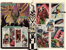 Aztec Ace 9