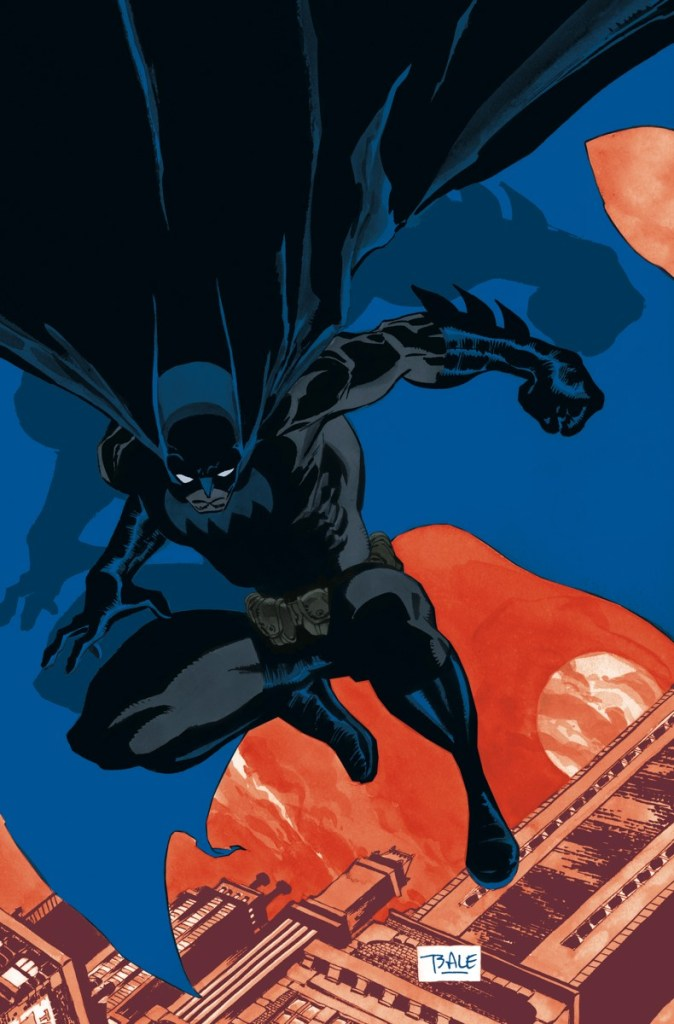 Collects Batman Legends Of The Dark Knight Halloween Special 1 Madness And Ghosts ON SALE 103118 1999 US