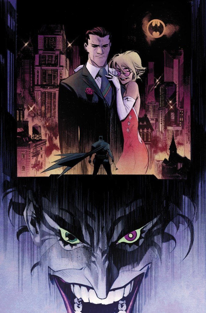 September 5 And Is Intended To Be Held For Batman Day On Saturday 15 ON SALE 090518 FREE