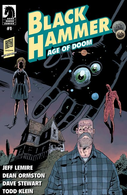 Black-Hammer-Age-of-Doom-1-Cover