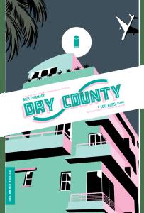 DryCounty_01-1