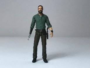 New Beginnings Rick