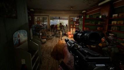 Overkills The Walking Dead_E3_2