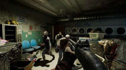 Overkills The Walking Dead_E3_3