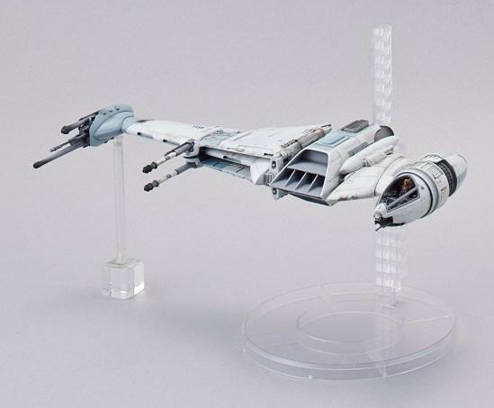 SW_Bwing_gray_landing