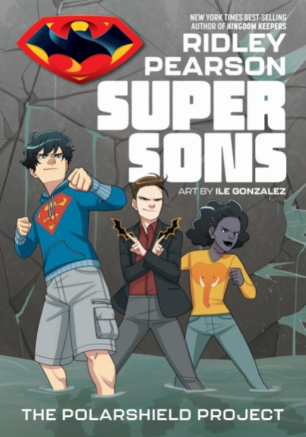 SuperSonsPSP.6