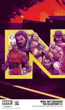 WWE_NXT_Blueprint_001_Variant_PROMO