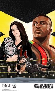 WWE_NXT_ProvingGround_001_Main_PROMO