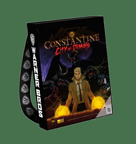 _CC18_Bags_3D_Constantine City of Demons