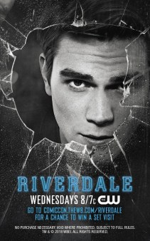 CC18_KEYCARD_RIVERDALE_ARCHIE_ANDREWS