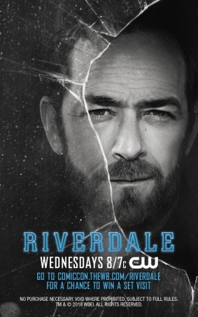 CC18_KEYCARD_RIVERDALE_FRED_ANDREWS