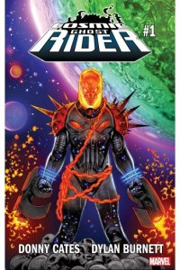cosmic_ghost_rider_cover_1