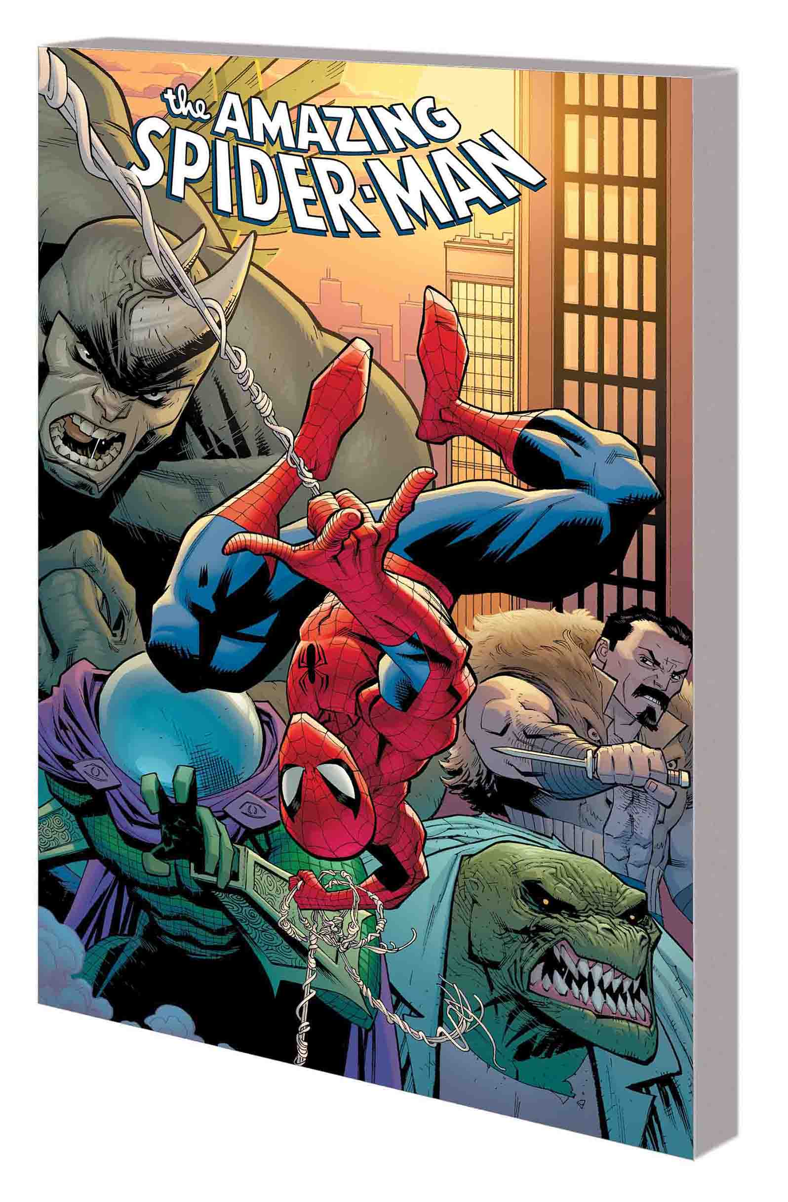 DEADPOOL #15 CARNAGE-IZED VARIANT SKOTTIE YOUNG ABSOLUTE ALMOST BABY BABIES