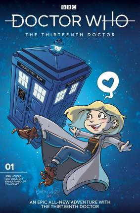 DW13D_#1_Cover_I_KATIE_COOK