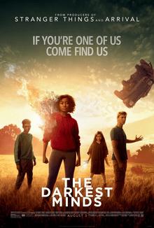The_Darkest_Minds_poster