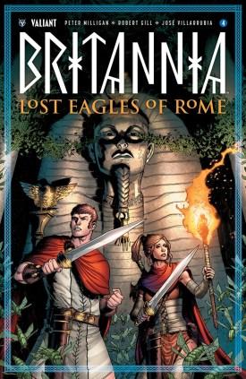 BRITANNIA3_004_COVER-B_GILL