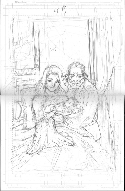 LightPrincess-Pencils_01