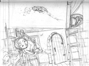 LightPrincess-Pencils_03