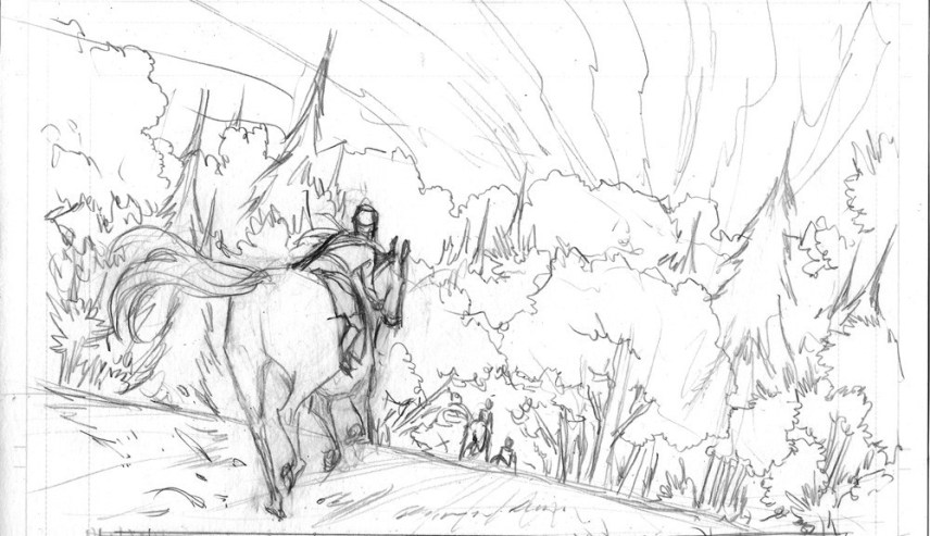 LightPrincess-Pencils_05