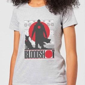 Bloodshot_WT_Close