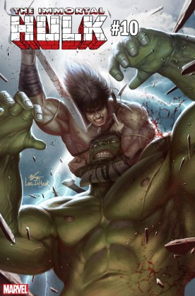 IMMORTAL_HULK_10_LEE