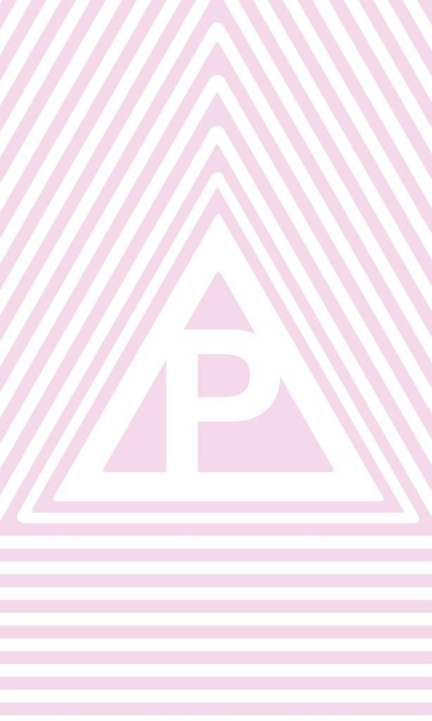Poppy Genesis 1 slipcase