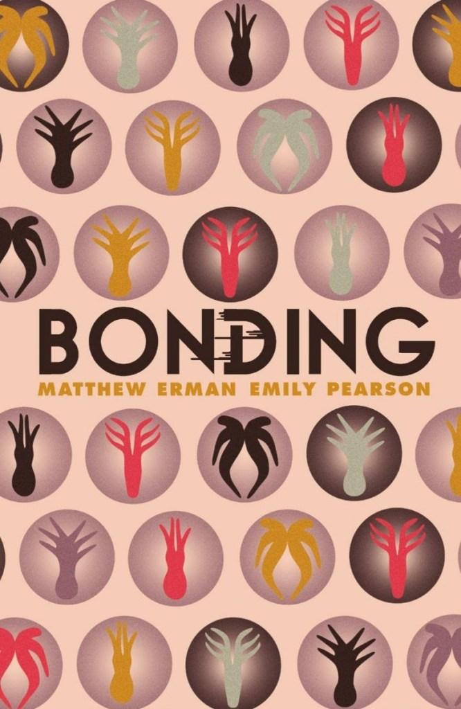 Bonding Chapter #0