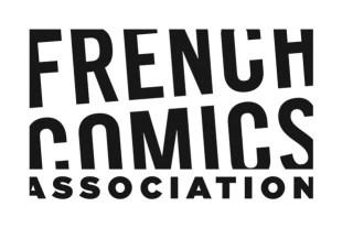 French Comics Association