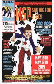 mspspringcon