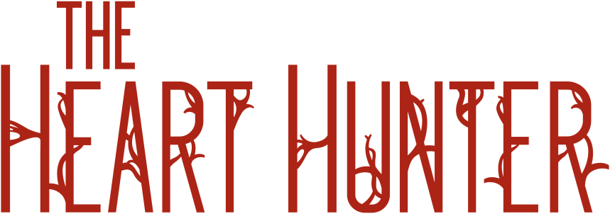 The Heart Hunter