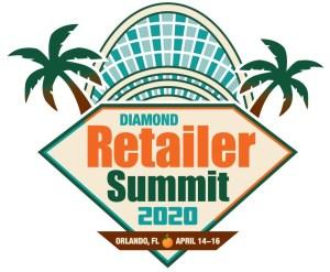 Diamond Retailer Summit 2020