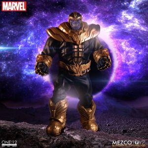 One:12 Collective Thanos
